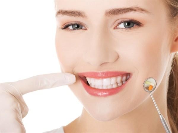 三种问题适合种牙——柳州牙卫士