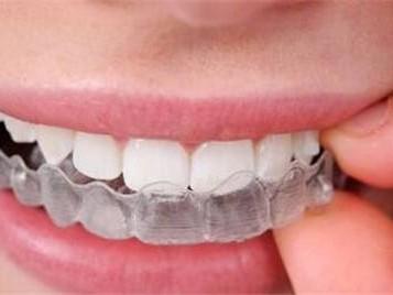 一口好牙能让人健康长寿可不是空穴来风