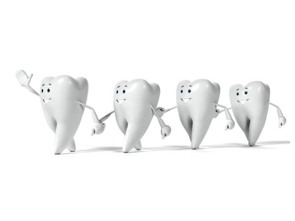 来牙卫士口腔做牙齿美白都需要注意啥?
