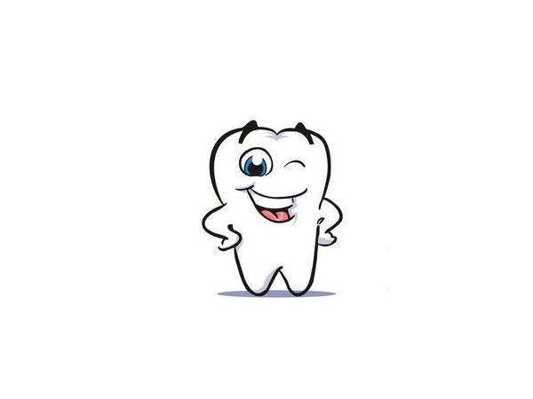 青少年牙齿矫正才是黄金时期,千万不要错过了哟
