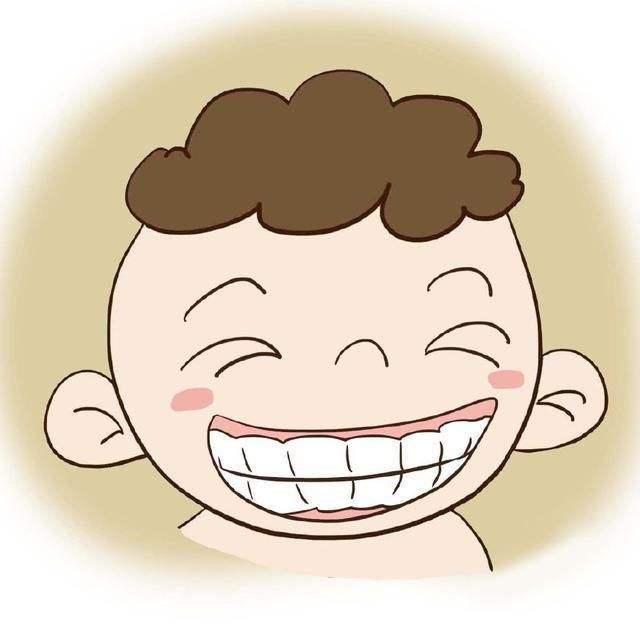 柳州儿童牙科