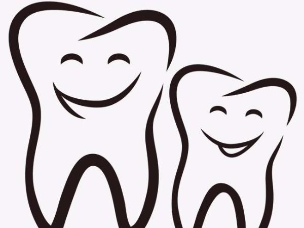 冬天就该吃吃吃!种植牙让您吃个痛快!