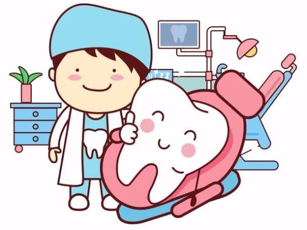 宝宝长牙的时候宝妈宝爸需要注意什么?——柳州牙卫士