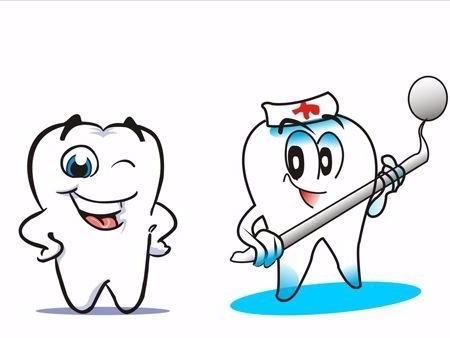 牙齿美白怎么做才靠谱,牙卫士让你少走弯路!