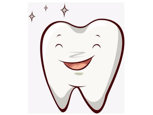牙齿矫正到底要不要拔牙吗?牙卫士告诉你~