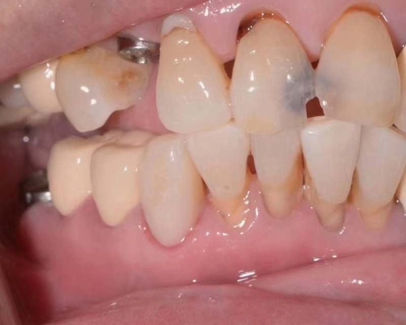 柳州牙卫士口腔