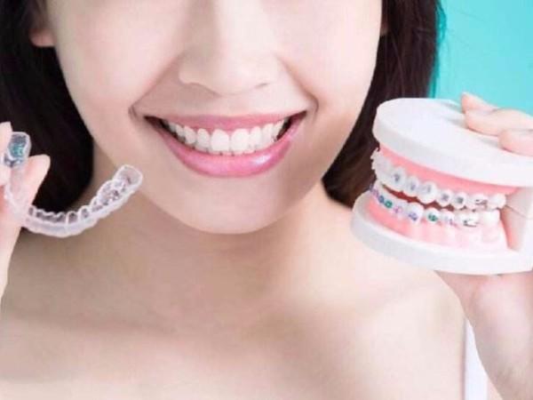 牙齿矫正常见误区,您是否也是这样认为?