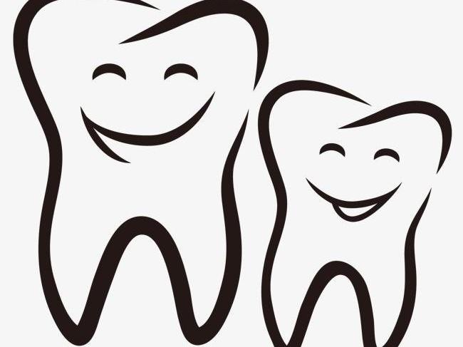 矫正三部曲,洗牙、补牙、拔牙都是必须要做的吗?