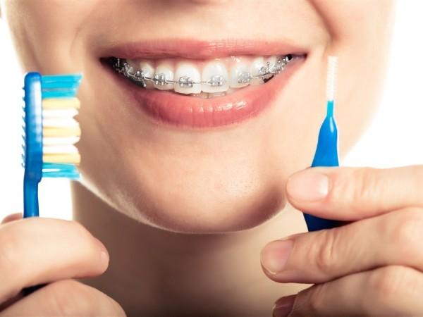 想洗牙又怕破坏牙齿健康?你想多了,不洗才会有有健康风险!