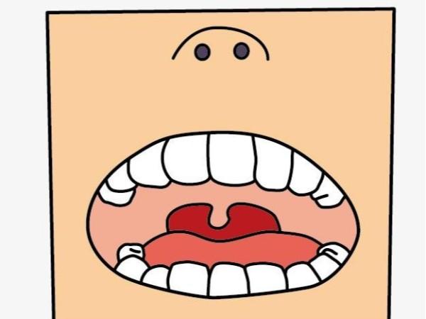 儿童牙齿矫正的黄金期,家长们都了解吗?