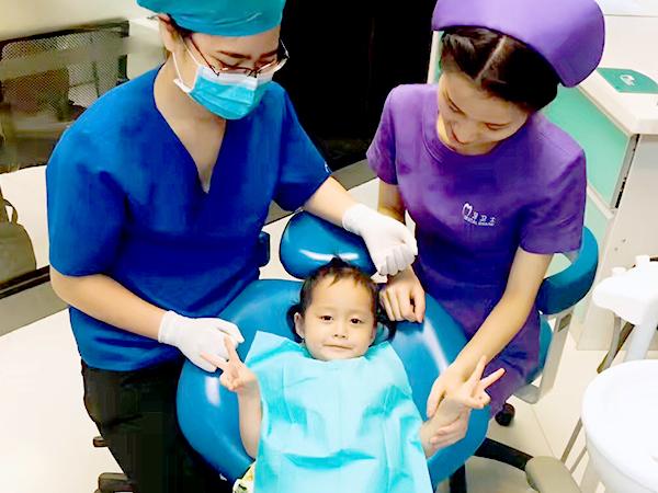 儿童牙齿矫正都是哪几种方式你知道吗?