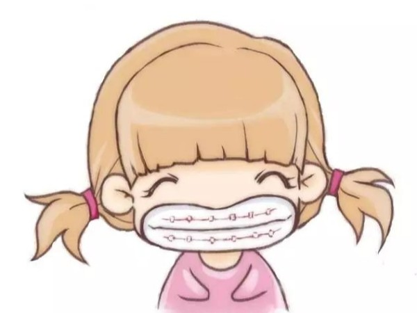 儿童牙齿矫正什么时期最好?满满干货赶紧收藏吧