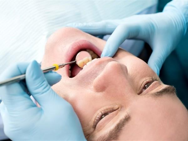 口腔检查,能检查些什么?——柳州牙卫士