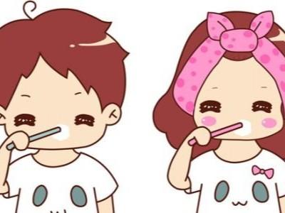 如何预防宝宝乳牙龋病——柳州牙卫士