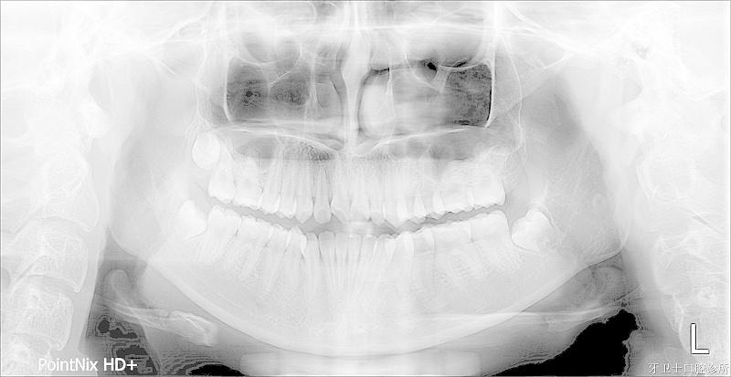 柳州牙卫士口腔门诊